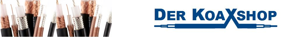 DER KOAXSHOP-Logo